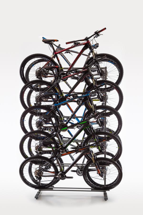 ekspozytor-rowerowy-na-10-rowerow-stojak-na-10-rowerow-neox-pro