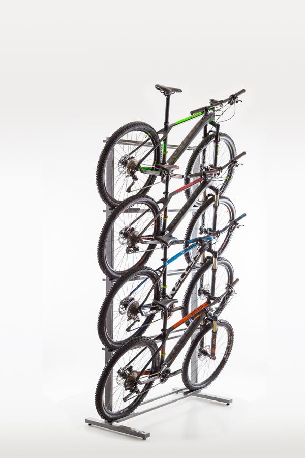 ekspozytor-rowerowy-na-4-rowery-przyscienny-stojak-na-4-rowery-neox-pro