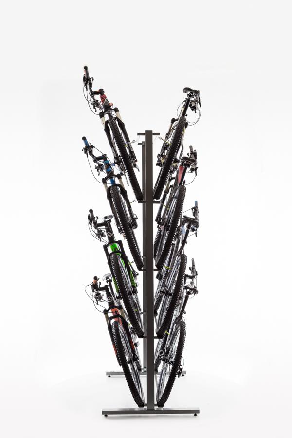 ekspozytor-rowerowy-na-8-rowerow-stojak-na-8-rowerow-neox-pro