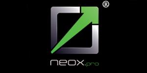 NEOX.PRO - ESTETYKA EKSPOZYCJI