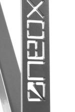 Detal-2_1sch