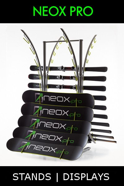 BANER_NEOX PRO 400x600 EN 3